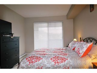 """Photo 8: 315 2330 WILSON Avenue in Port Coquitlam: Central Pt Coquitlam Condo for sale in """"SHAUGHNESSY"""" : MLS®# V1053967"""