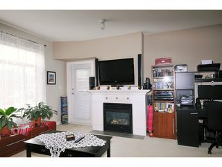 """Photo 4: 315 2330 WILSON Avenue in Port Coquitlam: Central Pt Coquitlam Condo for sale in """"SHAUGHNESSY"""" : MLS®# V1053967"""