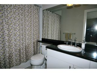 """Photo 10: 315 2330 WILSON Avenue in Port Coquitlam: Central Pt Coquitlam Condo for sale in """"SHAUGHNESSY"""" : MLS®# V1053967"""