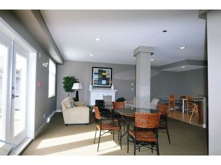 """Photo 16: 315 2330 WILSON Avenue in Port Coquitlam: Central Pt Coquitlam Condo for sale in """"SHAUGHNESSY"""" : MLS®# V1053967"""