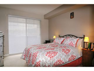 """Photo 7: 315 2330 WILSON Avenue in Port Coquitlam: Central Pt Coquitlam Condo for sale in """"SHAUGHNESSY"""" : MLS®# V1053967"""