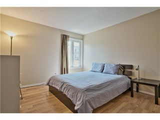 "Photo 7: 205 1450 E 7TH Avenue in Vancouver: Grandview VE Condo for sale in ""RIDGEWAY PLACE"" (Vancouver East)  : MLS®# V1061466"