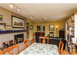 """Photo 9: 19670 50TH Avenue in Langley: Langley City House for sale in """"EAGLE HEIGHTS"""" : MLS®# F1410577"""