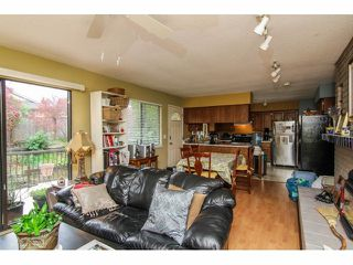 """Photo 8: 19670 50TH Avenue in Langley: Langley City House for sale in """"EAGLE HEIGHTS"""" : MLS®# F1410577"""