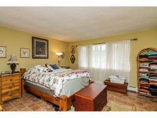 """Photo 11: 19670 50TH Avenue in Langley: Langley City House for sale in """"EAGLE HEIGHTS"""" : MLS®# F1410577"""