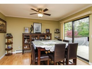 """Photo 5: 19670 50TH Avenue in Langley: Langley City House for sale in """"EAGLE HEIGHTS"""" : MLS®# F1410577"""
