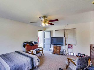 Photo 11: LAKESIDE 2-4 Units for sale: 12710 Julian Avenue