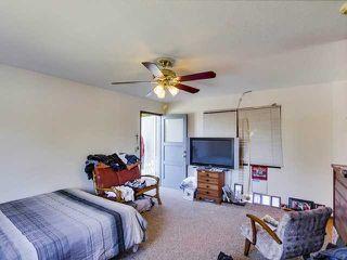 Photo 11: LAKESIDE 2-4 Units for sale: 12710 Julian Avenue