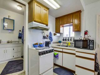 Photo 19: LAKESIDE 2-4 Units for sale: 12710 Julian Avenue