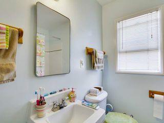 Photo 8: LAKESIDE 2-4 Units for sale: 12710 Julian Avenue