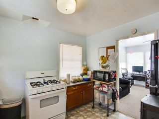 Photo 5: LAKESIDE 2-4 Units for sale: 12710 Julian Avenue