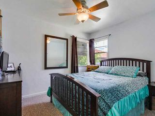 Photo 6: LAKESIDE 2-4 Units for sale: 12710 Julian Avenue