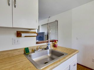 Photo 14: LAKESIDE 2-4 Units for sale: 12710 Julian Avenue