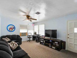 Photo 2: LAKESIDE 2-4 Units for sale: 12710 Julian Avenue
