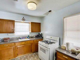Photo 4: LAKESIDE 2-4 Units for sale: 12710 Julian Avenue