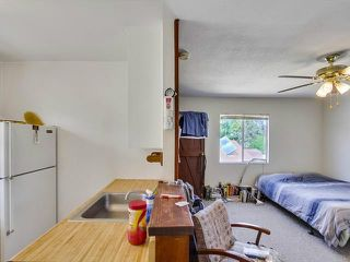 Photo 12: LAKESIDE 2-4 Units for sale: 12710 Julian Avenue