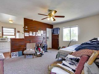 Photo 9: LAKESIDE 2-4 Units for sale: 12710 Julian Avenue