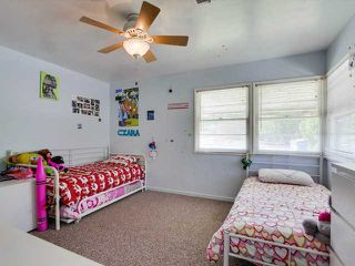 Photo 7: LAKESIDE 2-4 Units for sale: 12710 Julian Avenue