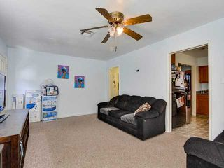 Photo 3: LAKESIDE 2-4 Units for sale: 12710 Julian Avenue