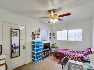 Photo 17: LAKESIDE 2-4 Units for sale: 12710 Julian Avenue