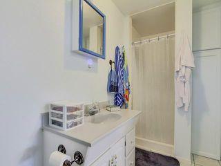 Photo 20: LAKESIDE 2-4 Units for sale: 12710 Julian Avenue