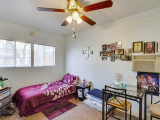 Photo 16: LAKESIDE 2-4 Units for sale: 12710 Julian Avenue