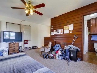 Photo 10: LAKESIDE 2-4 Units for sale: 12710 Julian Avenue