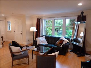 "Photo 7: 11120 6TH Avenue in Richmond: Steveston Villlage House for sale in ""Steveston Village"" : MLS®# V1069835"