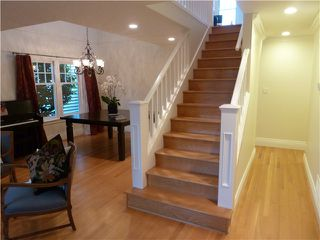 "Photo 10: 11120 6TH Avenue in Richmond: Steveston Villlage House for sale in ""Steveston Village"" : MLS®# V1069835"
