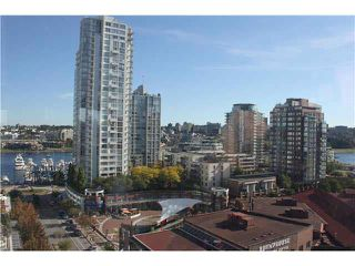 Photo 3: Exclusive View Best Realtor Vancouver