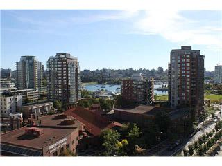 Photo 2: Exclusive View Best Realtor Vancouver