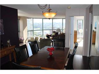 Photo 4: Exclusive View Best Realtor Vancouver