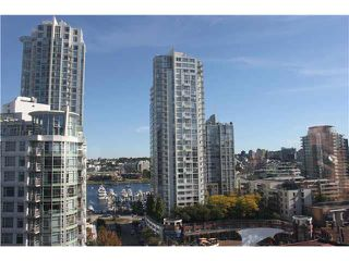 Main Photo: Exclusive View Best Realtor Vancouver