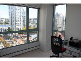 Photo 16: Exclusive View Best Realtor Vancouver