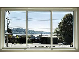 Photo 9: 2812 DOLLARTON Highway in North Vancouver: Windsor Park NV House for sale : MLS®# V1086447