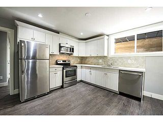Photo 13: 2812 DOLLARTON Highway in North Vancouver: Windsor Park NV House for sale : MLS®# V1086447