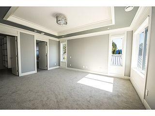 Photo 10: 2812 DOLLARTON Highway in North Vancouver: Windsor Park NV House for sale : MLS®# V1086447