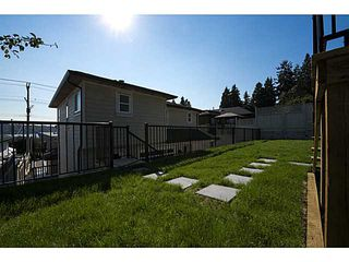 Photo 18: 2812 DOLLARTON Highway in North Vancouver: Windsor Park NV House for sale : MLS®# V1086447