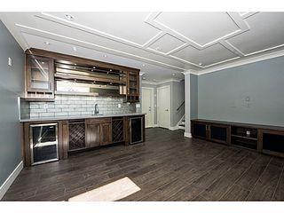 Photo 12: 2812 DOLLARTON Highway in North Vancouver: Windsor Park NV House for sale : MLS®# V1086447