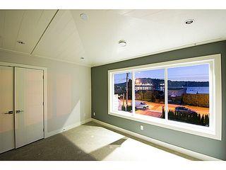 Photo 15: 2812 DOLLARTON Highway in North Vancouver: Windsor Park NV House for sale : MLS®# V1086447