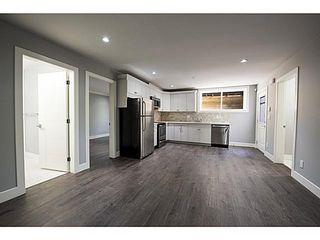 Photo 14: 2812 DOLLARTON Highway in North Vancouver: Windsor Park NV House for sale : MLS®# V1086447