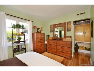 Photo 11: 487 Swinford Street in VICTORIA: Es Saxe Point Single Family Detached for sale (Esquimalt)  : MLS®# 343214