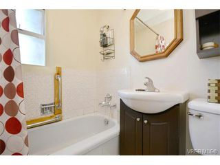 Photo 14: 487 Swinford Street in VICTORIA: Es Saxe Point Single Family Detached for sale (Esquimalt)  : MLS®# 343214