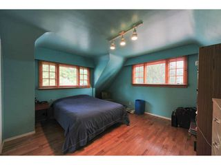 Photo 4: 527 E 19TH Street in North Vancouver: Boulevard House for sale : MLS®# V1094471