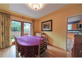 Photo 6: 527 E 19TH Street in North Vancouver: Boulevard House for sale : MLS®# V1094471