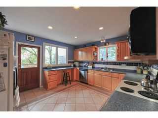 Photo 7: 527 E 19TH Street in North Vancouver: Boulevard House for sale : MLS®# V1094471