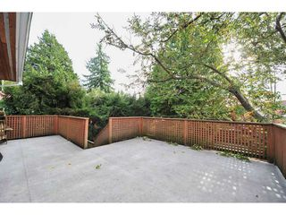 Photo 9: 527 E 19TH Street in North Vancouver: Boulevard House for sale : MLS®# V1094471