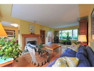Photo 3: 527 E 19TH Street in North Vancouver: Boulevard House for sale : MLS®# V1094471