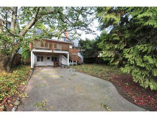 Photo 12: 527 E 19TH Street in North Vancouver: Boulevard House for sale : MLS®# V1094471