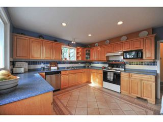 Photo 8: 527 E 19TH Street in North Vancouver: Boulevard House for sale : MLS®# V1094471